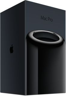 mac-pro-overview-box-2013