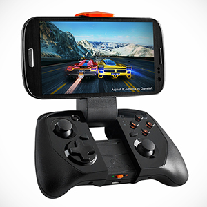 MOGA-Hero-Power-and-Pro-Power-Smartphone-Game-Controllers
