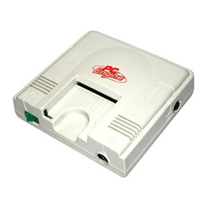 PC-Engine_FirstModel[1]