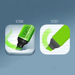 lightly-icon-old-vs-new
