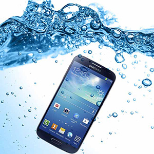 Next-Samsung-Galaxy-5-To-Be-Waterproof