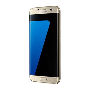 samsung-galaxy-s7-edge-gold-sim-free-clove-2