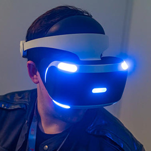 playstation-vr-psxp-2015-03793