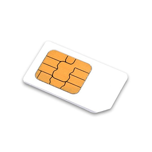 e-star-30-sim-card-dm800