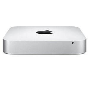 mac-mini-step1-hero-2014のコピー