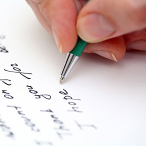 3-122_HandwritingAndHealth720