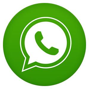 whatsapp-iconのコピー