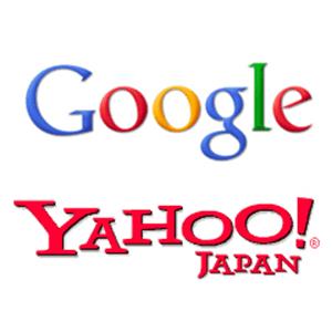 20100727yahoo-google