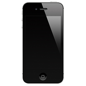 IPhone_4S_No_shadowのコピー