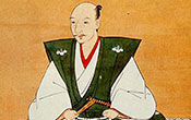 nobunaga_img_20120505010820