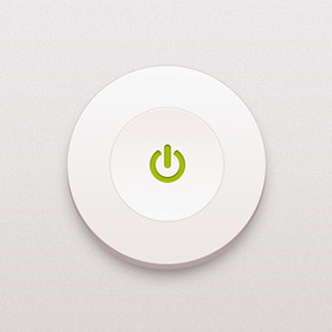 power-button-psd-file-download0205