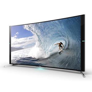 sony-s90-bravia-curved-tv-2014-08-07-01