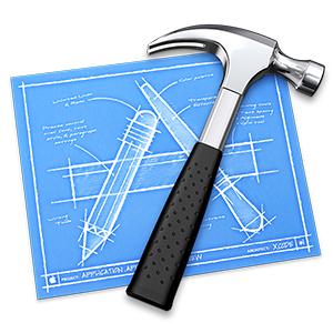 Xcodeのコピー