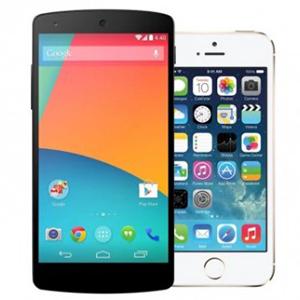 nexus-5-iphone-5s-e1383481907652