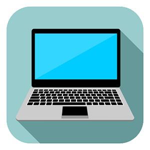 flat-laptop-icon_500x500