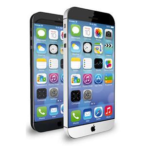 iphone6_conceptdesign_1