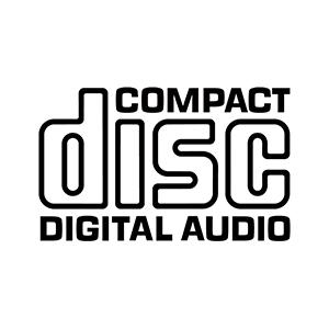 cdda_logo