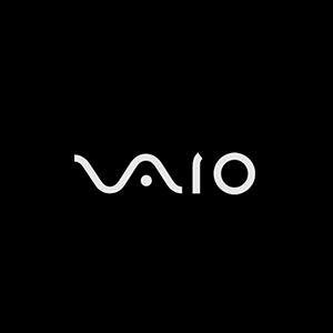 Sony-Vaio-Logo-Computer-Wallpaper
