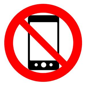 no-smartphones-allowed-outline-removed2-v1-512x512