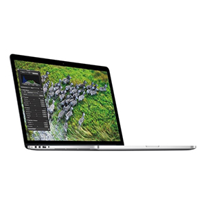 next-gen-macbook-pro-1339437389