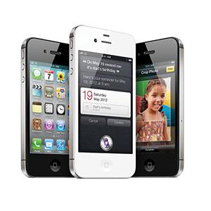 iphone4s3upphotosirisprgbdprint-1317754415