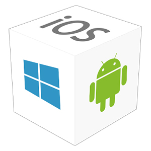 ios-android-windows-phoneのコピー