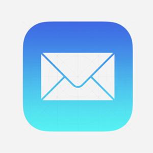 mail-icon-ios-7