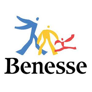benese_logo-620x330