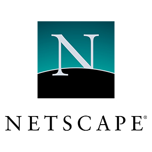 netscape-logo-[Converted]-xlのコピー