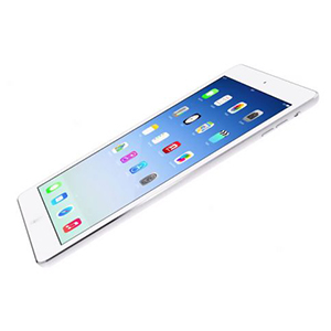 iPadAir-Press-02-578-80