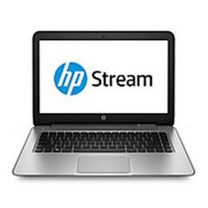 hp-stream_02