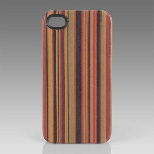 vintage iphone case paul smith