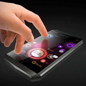 virtual-touch-concept-3