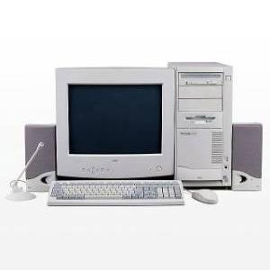 NEC-PC-9801