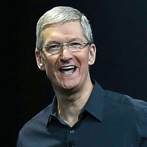 GTY_Apple_CEO_Tim_Cook_MT_140716_25x14_992