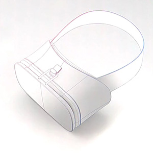 Googles-reference-VR-headset-design