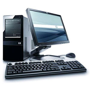 pc-hp_elite_7100_desktop_2011