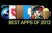 google_bestapps_2012