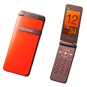 130827gratina01-thumb-483xauto-32434