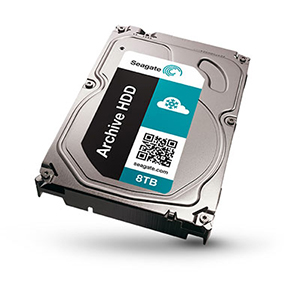 archive-hdd-8tb-dynamic-400x400