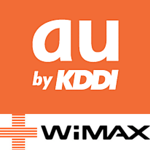 kddi_au_wimax_logo
