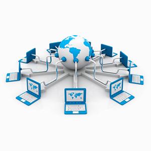 2014-04-24-dia-mundial-da-internet-segura_g