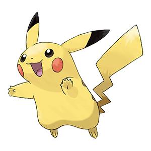 main_visual_pikachuのコピー