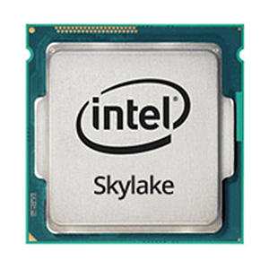 intel_skylake_min