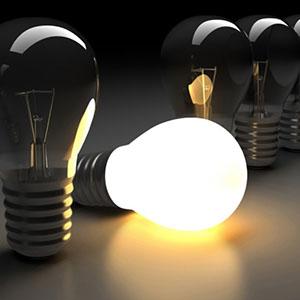 Light-Bulb-2014