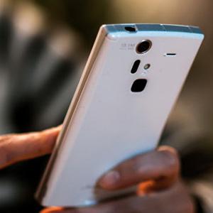 スマートフォンの充電を長持ちさせる方法