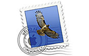 apple-mail-05-535x535
