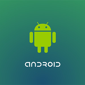 android_wallpaper_by_scoobsti-d5zle5e