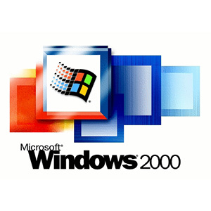 Windows-2000