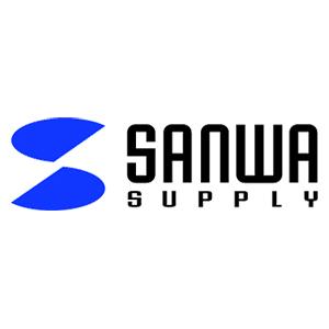SANWA_SUPPLY_logoのコピー